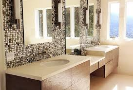 Stylish Bathroom Ideas 20 Gorgeous And Stylish Bathroom Designs Ideas That You Must Get