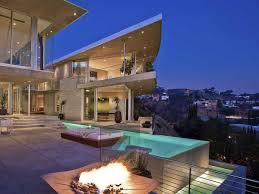 Tom Cruise Mansion by Swedish Dj Avicii U0027s 15 5 Million La Mansion Business Insider