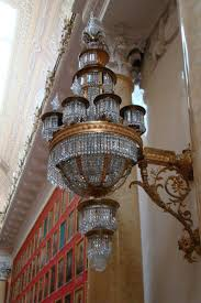Adam Wallacavage Chandeliers For Sale by 3858 Best Chandeliers Images On Pinterest Crystal Chandeliers