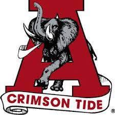 alabama football rolltidedaily