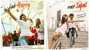 Seeking Underrated We Don T Deserve Beautiful Like Jab Harry Met Sejal
