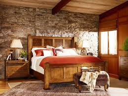 Elegant White Country Bedroom Ideas Rustic House Decorating Ideas Zamp Co