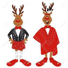 imagenes animadas de renos de navidad dibujos de renos de navidad dibujos de renos navideos coloreados
