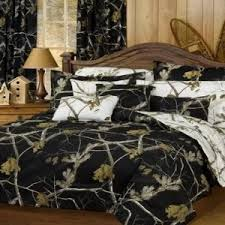 Camo Bed Set King Vikingwaterford Page 75 Wonderful White And Birch Tree