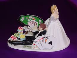 wedding cake las vegas wedding cake topper plus wedding cake