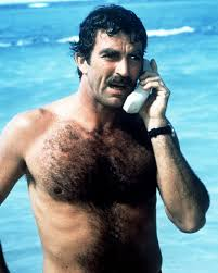 magnum pi year magnum p i being rebooted by cbs hawaii five 0 writers are
