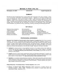 Communications Resume Sample by 12 Internal Communications Resume Resume Communications Manager