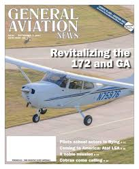sept 7 2017 by general aviation news issuu