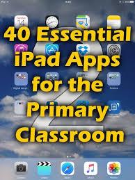 Primary Class Decoration Ideas Best 25 Primary Classroom Ideas On Pinterest Behaviour
