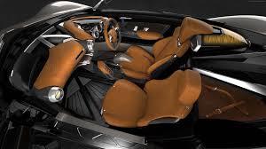 renault trezor interior wallpaper yamaha sports ride interior yamaha concept cars