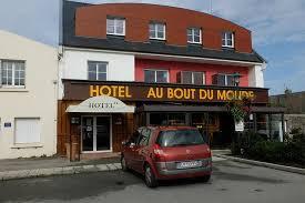 chambres d hotes le conquet hotel au bout du monde photo de hotel au bout du monde le conquet