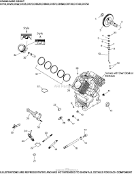 kohler ch620 3087 gardner 19 hp 14 2kw parts diagram for