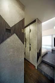 164a rivervale crescent modern hdb interior design master