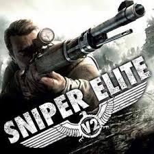 buy sniper elite v2 nintendo wii u download code compare prices