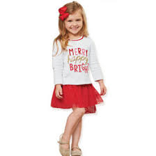 two year dresses for girls online two year dresses for girls for