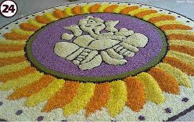 decoration ideas for pooja u2013 decoration image idea