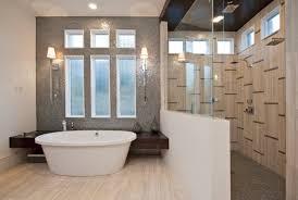 privacy windows bathroom the many uses of rain glass