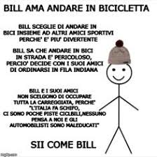 Meme Creator Be Like Bill - this is bill bill has an ipad be like bill meme jpg 897 960 be