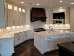 modern semi custom kitchen cabinets custom cabinets kitchen cabinets indianapolis bathroom