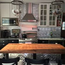 home renovations you can do right now family handyman