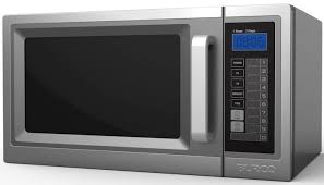 Burco Toaster Spares Burco Ctmw01 1000w Commercial Microwave Only 204 99 From Caterkwik