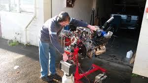 lexus v8 rotor freeems engine 32 v8 quad cam 32 valve lexus 1uz fe on a