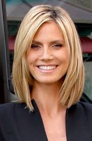 50 year old midlength hair cuts long hairstyles elegant long hairstyles for 50 year old woman