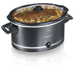 amazon black friday steamer 25 best hamilton beach slow cooker ideas on pinterest lentils