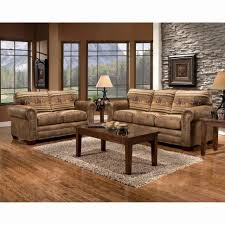 individual sectional sofa pieces livingroom individual sectional sofa pieces marvelous leather