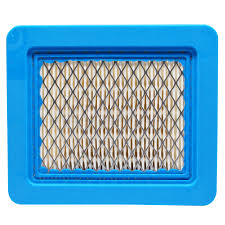 craftsman air filter for briggs stratton engines
