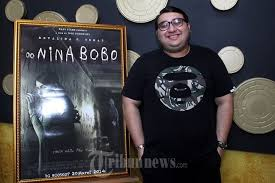 ulasan film nina bobo video nina bobo bioskop new branch