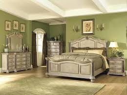 rattan bedroom furniture sets furniture online bangalore furniture