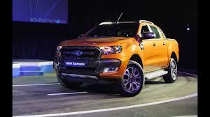 prerunner ranger raptor amazing 2019 ford ranger diesel youtube