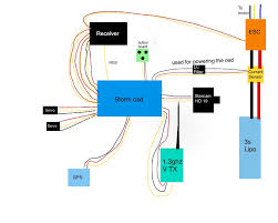 storm wiring diagram wiring diagram and schematic