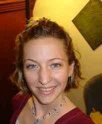 best hairstyle for large nose pictures on short hairstyles for big noses cute hairstyles for