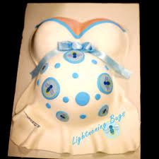 baby shower cakes for hector s custom cakes