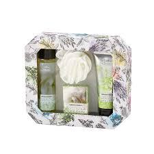 bath gift sets bath gift sets san francisco soap company the of e