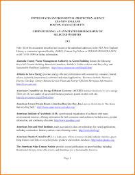 Resume Writing Orange County Top Resume Writers Websites