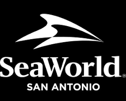 seaworld black friday deals howl o scream halloween events at busch gardens and seaworld parks