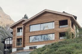 Booking Com Hotels In Zermatt Book Your Hotel Now