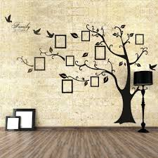 wall decor family photo tree wall art 2017 including decor ideas family photo tree wall art 2017 including decor ideas images decals for walls decorations wonderful design