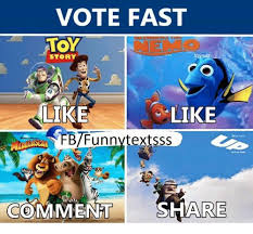 Toy Story Meme Generator - 25 best memes about memes memes meme generator
