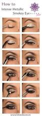 117 best beauty images on pinterest beauty tips beauty makeup