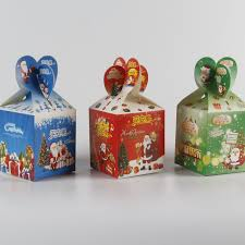 candy apples boxes popular candy table box buy cheap candy table box lots from china