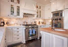 preparing for a kitchen remodel 6 useful steps