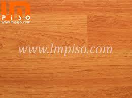 Cherry Laminate Flooring Brazilian Cherry Laminated Floors Glossy Cherry 3 Strips