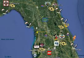 Homosassa Florida Map by Canal Front With Sea Wall U2013 Homosassa Fl U2013 Water Access To Gulf