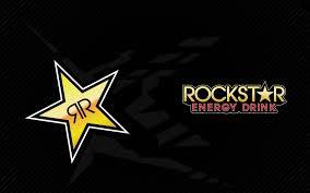 Rockstar Energy Drink Logo Fmp Logos Pinterest Rockstar