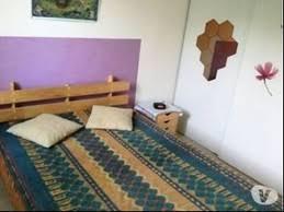 une chambre a louer location chambre étudiant montpellier erasmusu com