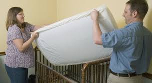 comment nettoyer du vomi sur un canapé en tissu tache de vomi sur un matelas comment la nettoyer